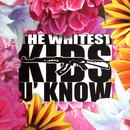 The Whitest Kids U' Know thumbnail