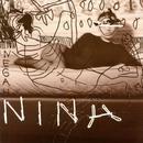 Nina Hagen '89 thumbnail