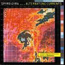Alternating Currents thumbnail