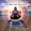 The Heart Of Peace thumbnail