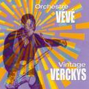 Vintage Verckys thumbnail
