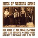 The Kings Of Western Swing thumbnail