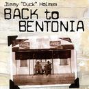 Back To Bentonia thumbnail