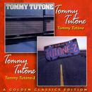 Tommy Tutone / Tommy Tutone 2 thumbnail