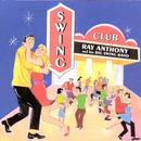 The Swing Club thumbnail