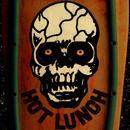 Hot Lunch thumbnail