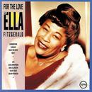 For The Love Of Ella Fitzgerald thumbnail