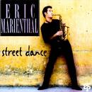 Street Dance thumbnail