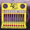 Zydeco On The Radio thumbnail