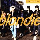 Ten Best: The Best Of Blondie thumbnail