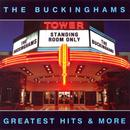 Greatest Hits & More thumbnail