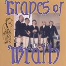 Grapes Of Wrath thumbnail