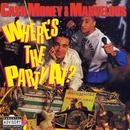 Where's The Party At? (Explicit) thumbnail