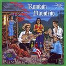 Rumbon Navideno thumbnail