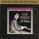 The Music Of Elliot Lawrence thumbnail