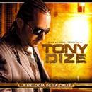 La Melodia De La Calle thumbnail