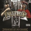 Straight Up. No Chaser (Explicit) thumbnail