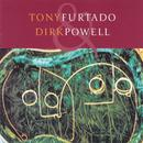 Tony Furtado & Dirk Powell thumbnail