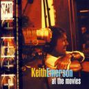 At The Movies thumbnail