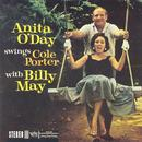 Anita O'Day Swings Cole Porter With Billy May thumbnail