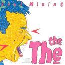 Soul Mining thumbnail
