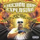 Chicano Rap Explosion Box Set: Chicano Rap Explosion (Explicit) thumbnail