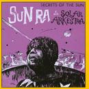 Secrets Of The Sun  thumbnail