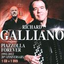 Piazzolla Forever: 1992-2012 20th Anniversary thumbnail