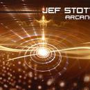 Arcana thumbnail