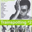 Trainspotting #2 thumbnail