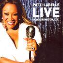 Live In Washington D.C. thumbnail