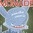 Monstre Cosmic (Bonus Track Edition) thumbnail
