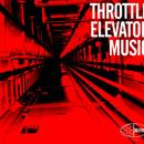 Throttle Elevator Music thumbnail