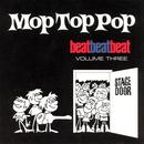 Mop Top Pop, Vol. 3 thumbnail