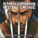 X-Men Origins: Wolverine thumbnail
