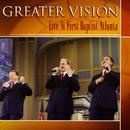 Live At First Baptist Atlanta  thumbnail