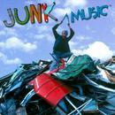 Junk Music thumbnail