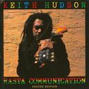 Rasta Communication (Deluxe Edition) thumbnail