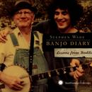 Banjo Diary: Lessons From Tradition thumbnail