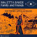 Instrumental Music Of The Southern Appalachians thumbnail