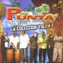 La Coleccion Vol. #1 thumbnail