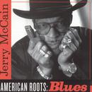 American Roots: Blues thumbnail