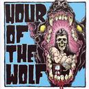 Power Of The Wolf thumbnail