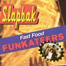 Fast Food Funkateers thumbnail