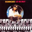 Rodriguez - At His Best thumbnail