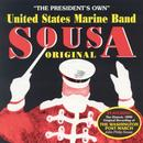 Sousa Original / United States Marine Band thumbnail