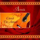 Casa De Amor thumbnail