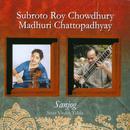 Sanjog: Sitar Violin Tabla thumbnail