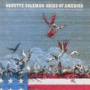 Skies Of America thumbnail