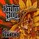 Protegiendo El Penacho thumbnail